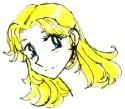 Ameko-chan [Miss Kiwi]