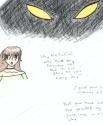 Episode 6: Metallia and the