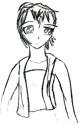 Sketch of Kasumi [Kasumi34]