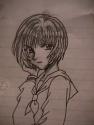 Perfect hair Kasumi [Victoria]