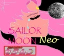Edited pic of Neo Sailormoon [Crimson Acolyte/Alisha]