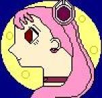 Neo Moon's profile [Nikki W]