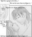 Episode 19: The Kiss...sort of a spoiler =P [Janelle (me)]