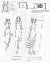 Volume 1, Page 3 [Kara/Kourin]