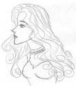 Princess Beryl's Profile [Kaworu]