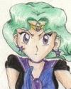Sailorsagittarius [Nilah M.]