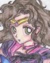 Sailortaurus [Taiyo]